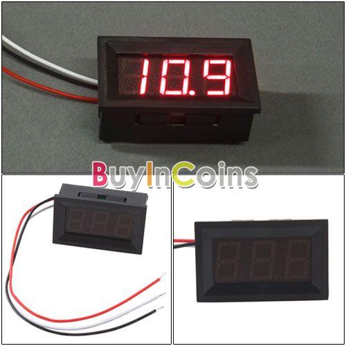 Нажмите на изображение для увеличения Название: 0v-to-99-9v-volt-meter.jpg Просмотров: 2249 Размер: 54.3 Кб ID: 88540
