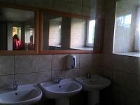 Нажмите на изображение для увеличения Название: Ванна и туалет.jpg Просмотров: 342 Размер:47.8 Кб ID:113128