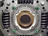 Нажмите на изображение для увеличения Название: Valeo16.JPG Просмотров: 909 Размер:198.1 Кб ID:105181