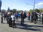Автопробег в Тольятти 27.09.09