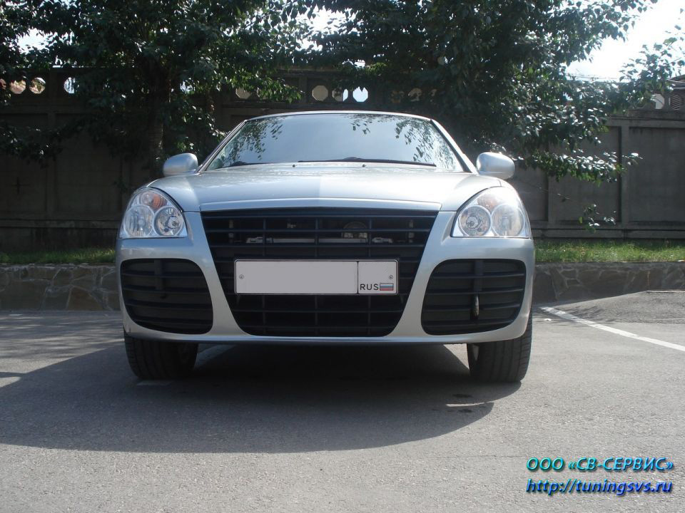 Тюнинг Peugeot 407.  Тюнинг Scion xD.  В…