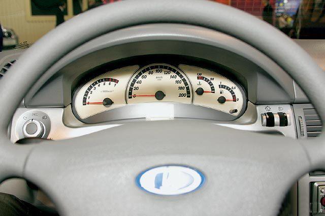 b цены новые автомобили ваз фото.