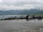 Байкал и капри