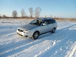 моё авто